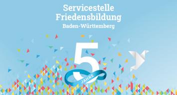 5 Jahre Servicestelle Friedensbildung.png