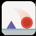 Speedy Dot icon