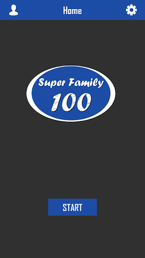 Super Family 100 1.0 screenshots 1