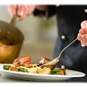 Alabama Cuisine: Recipes icon
