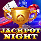 Jackpot Night APK