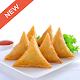 Download Samosa Recipes in Urdu For PC Windows and Mac