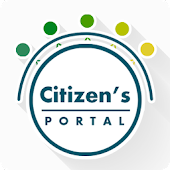 KP Citizen's Portal
