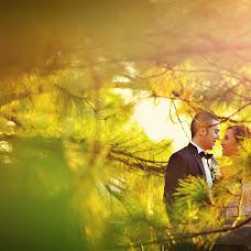Wedding photographer al martinez (almartinez). Photo of 24.06.2015