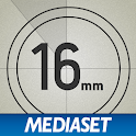 16mm.it icon
