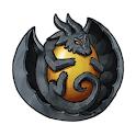 Margonem Mini icon