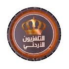 Jordan TV icon