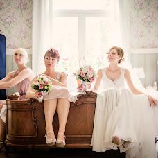 Hochzeitsfotograf Kerstin Wendt (KerstinWendt). Foto vom 15.03.2018