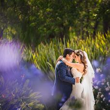 Hochzeitsfotograf Alejandro Gutierrez (gutierrez). Foto vom 20.05.2017