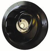 SVAB radialfläkt  R4E 280 AB 37-09 utgått-Ersättare R4E280AB49-10- Kondensator 4610104 2 uf