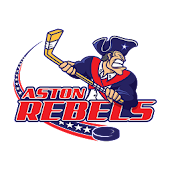 Aston Rebels