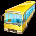 Orlando Bus Schedule icon
