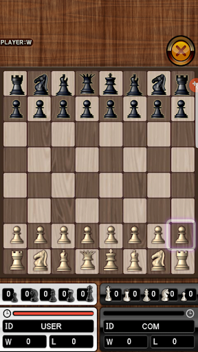 Chess  screenshots 19