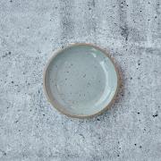 Mima Ceramics Olive Dish