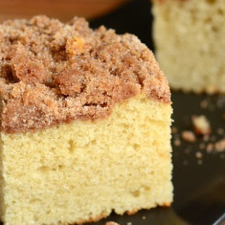 Vanilla Cinnamon Greek Yogurt Recipes