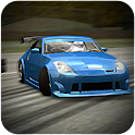 Modified Cars Simulator 2 icon