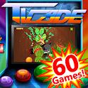 TVcade : Android TV Arcade icon