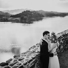 Wedding photographer Rafał Pyrdoł (RafalPyrdol). Photo of 14.11.2018