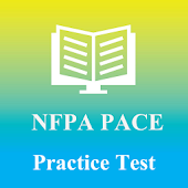 NFPA® PACE Exam Prep 2017