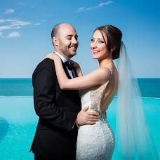 Wedding photographer Benjamin Dolidze (TengoDolidze). Photo of 21.06.2016