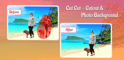 Cut Cut - Background Editor & Changer 1 0 apk download for Android