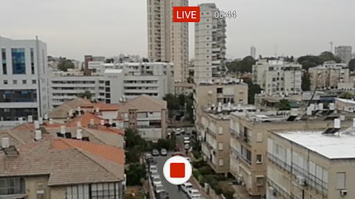 Live! for YouTube 1.18.1222 screenshots 4