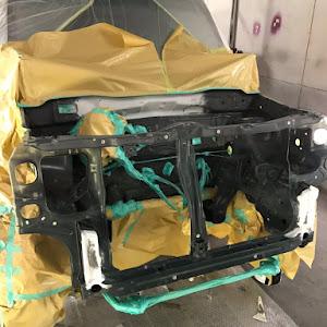 アルトラパン HE21S モードⅡ・H14のカスタム事例画像 Rikaさんの2019年07月09日15:40の投稿