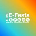 E-Fest AP icon