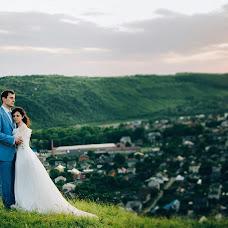 Wedding photographer Evgeniy Tominec (Tomynets). Photo of 27.06.2017