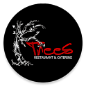 Tree's Restaurant & Catering
