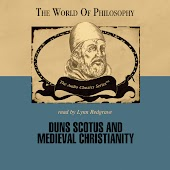 Duns Scotus and Medieval Christianity