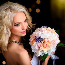 Wedding photographer Vyacheslav Vasilev (givelove). Photo of 24.07.2016