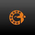 RodoTaxi - Taxista icon