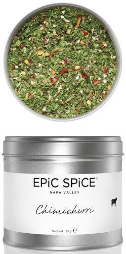 Chimichurri – Epic Spice