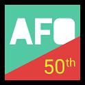 Academia Film Olomouc icon
