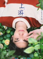 A River Runs Through It China Web Drama