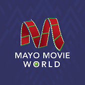 Mayo Movie World