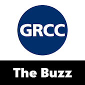 The Buzz: Grand Rapids CC
