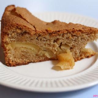 Tea Cake With Self Rising Flour Recipes