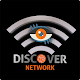 Network Scanner - IP scanner - Who uses my WiFi Download for PC Windows 10/8/7