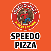 Speedo Pizza Limerick