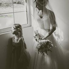 Wedding photographer Antonis Giannelis (giannelis). Photo of 26.08.2018
