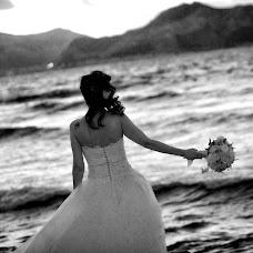 Esküvői fotós Giuseppe Sorce (sorce). Készítés ideje: 18.10.2018
