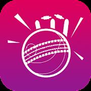 Cricket Live - Updates & Scores