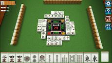 麻雀 闘龍 - 初心者から楽しめる無料麻雀ゲームのおすすめ画像1