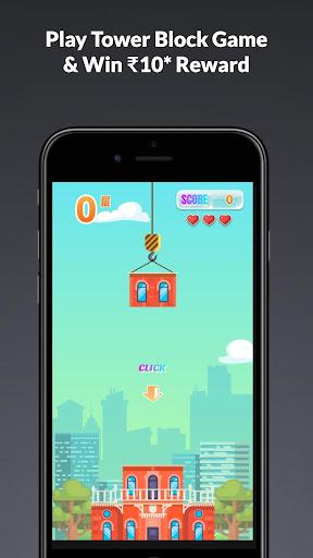 MPL GAME PRO App - Earn Money from MPL PRO Guide moddedcrack screenshots 2