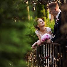 Düğün fotoğrafçısı Anna Kova (ANNAKOWA). 27.08.2018 fotoları