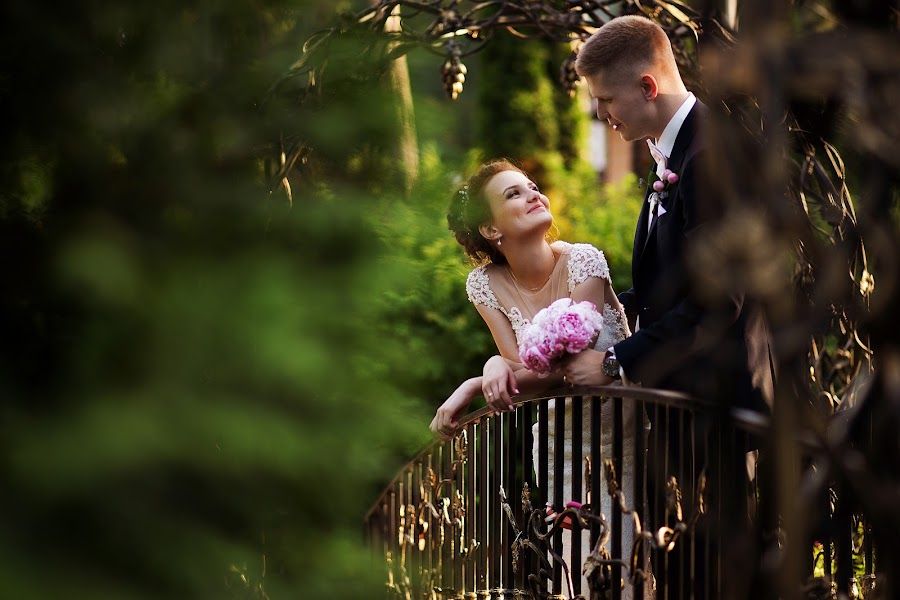 Свадебный фотограф Анна Кова (ANNAKOWA). Фотография от 27.08.2018