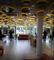 Luminous Studio Salon Spa photo 2