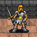 Endless Depths 2 Roguelike RPG icon